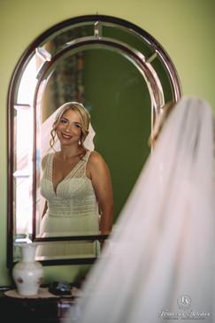 wedding-story-antonio-e-amanda-hotel-excelsior-foto-n-0021-05-agosto-2021.jpg