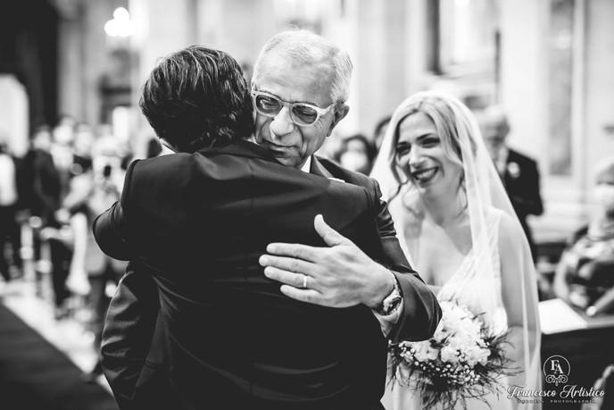wedding-story-antonio-e-amanda-hotel-excelsior-foto-n-0042-05-agosto-2021.jpg