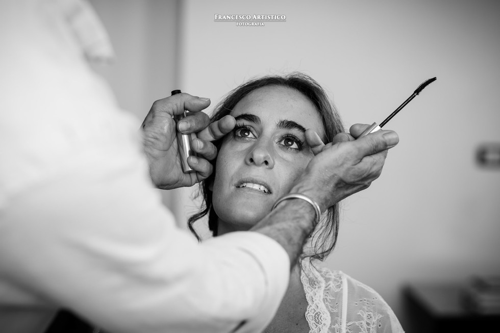 wedding-story-13.jpg