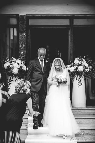 wedding-story-antonio-e-amanda-hotel-excelsior-foto-n-0028-05-agosto-2021.jpg