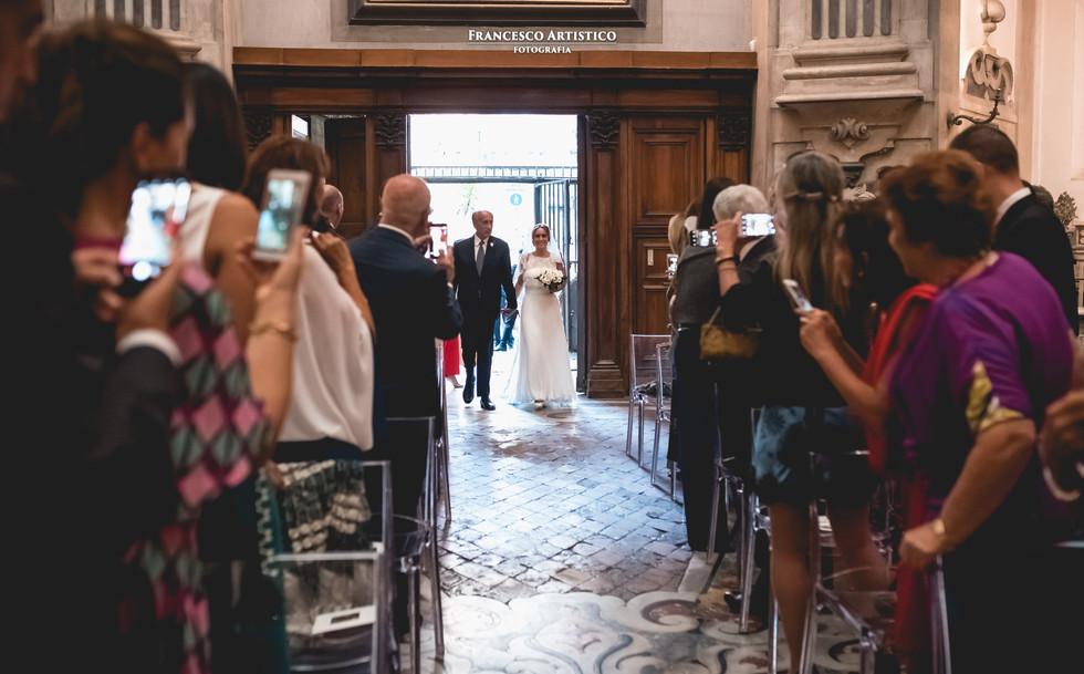 wedding-story-32.jpg