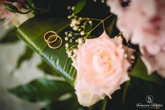 wedding-story-antonio-e-amanda-hotel-excelsior-foto-n-0004-05-agosto-2021.jpg