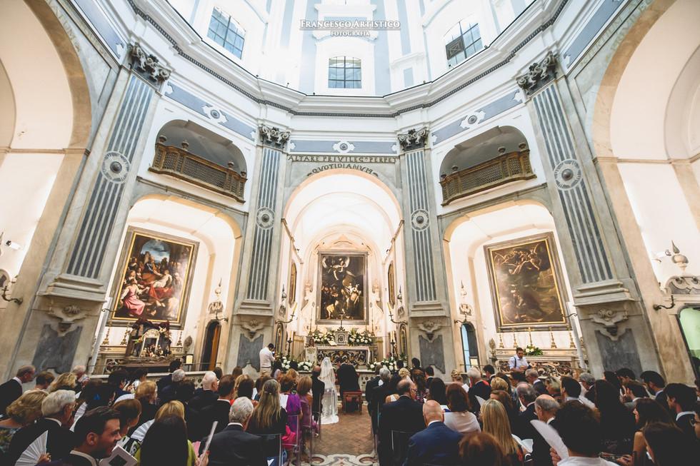 wedding-story-39.jpg