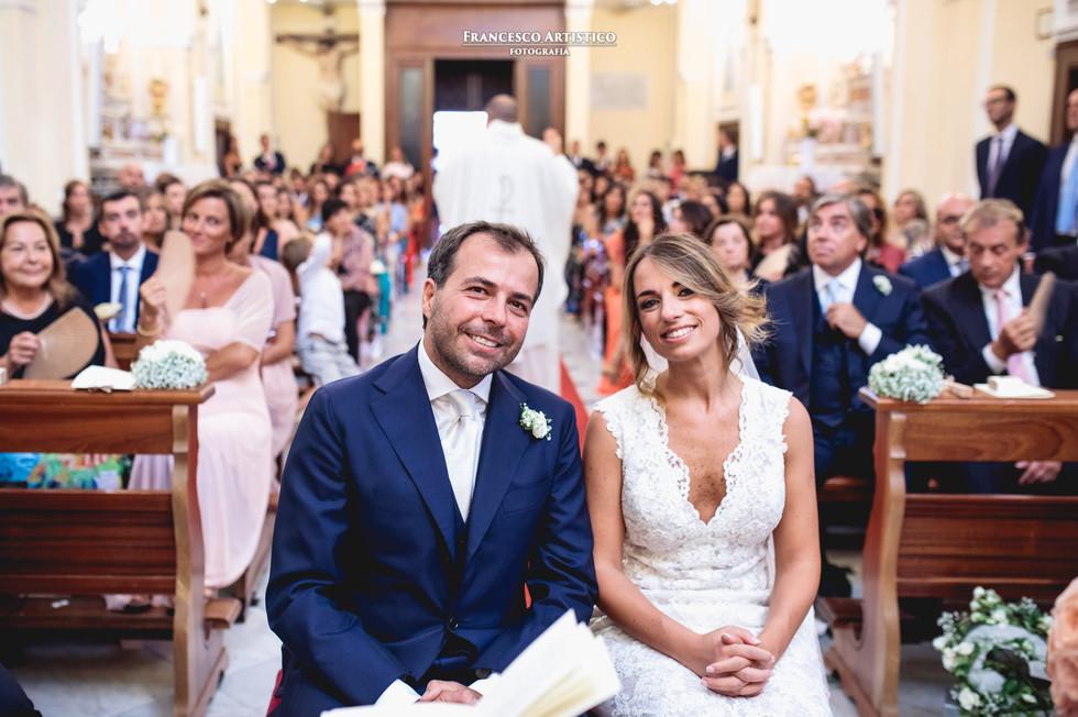 Agostino e Federica-624.jpg