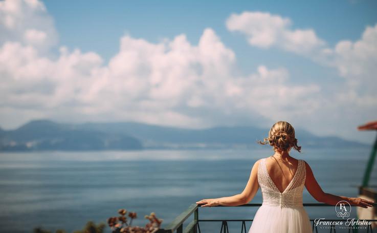 wedding-story-antonio-e-amanda-hotel-excelsior-foto-n-0016-05-agosto-2021.jpg