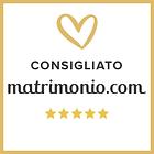 CONSIGLIATO.png