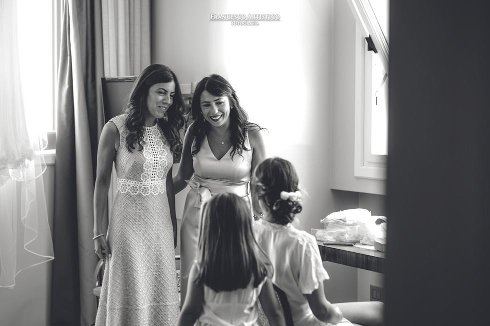 wedding-story-12.jpg