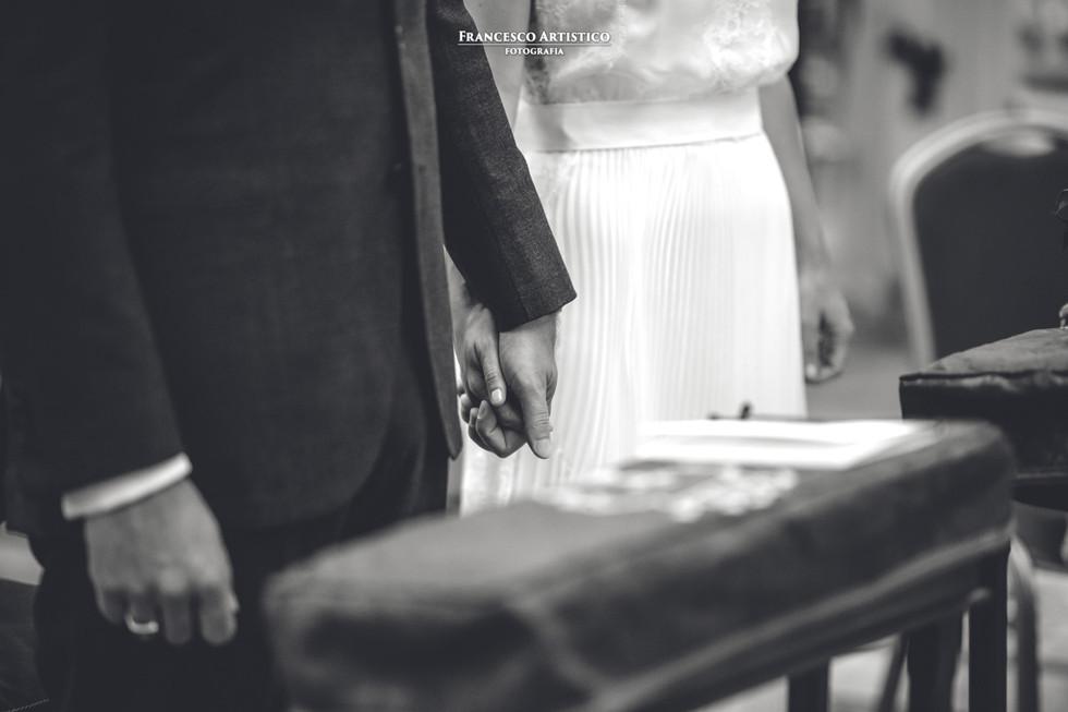 wedding-story-38.jpg
