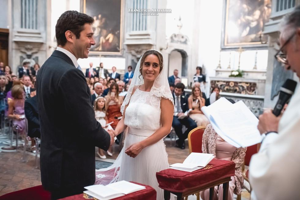 wedding-story-41.jpg