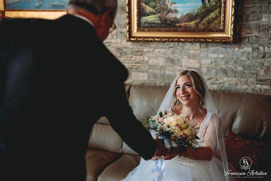 wedding-story-antonio-e-amanda-hotel-excelsior-foto-n-0022-05-agosto-2021.jpg