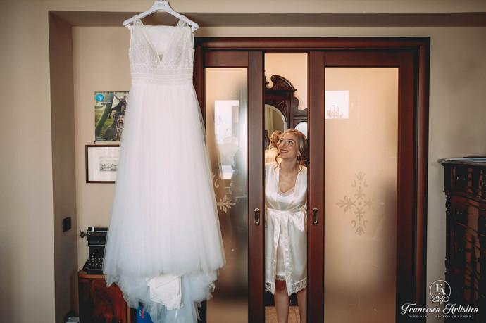 wedding-story-antonio-e-amanda-hotel-excelsior-foto-n-0005-05-agosto-2021.jpg