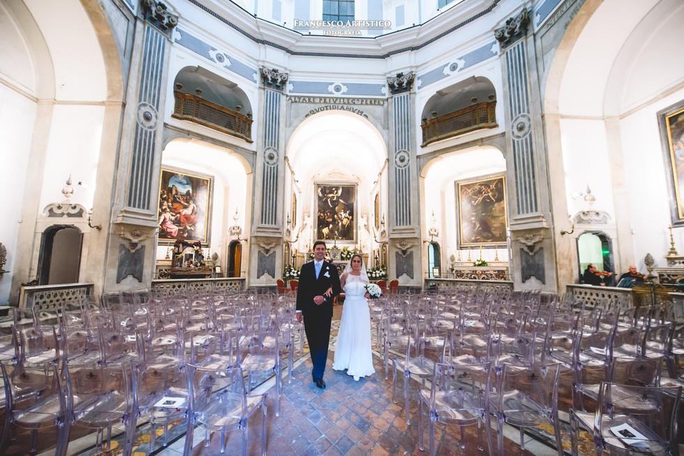 wedding-story-51.jpg