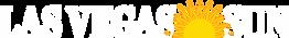 lasvegassun-logo.webp