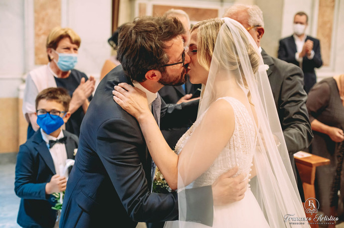wedding-story-antonio-e-amanda-hotel-excelsior-foto-n-0041-05-agosto-2021.jpg
