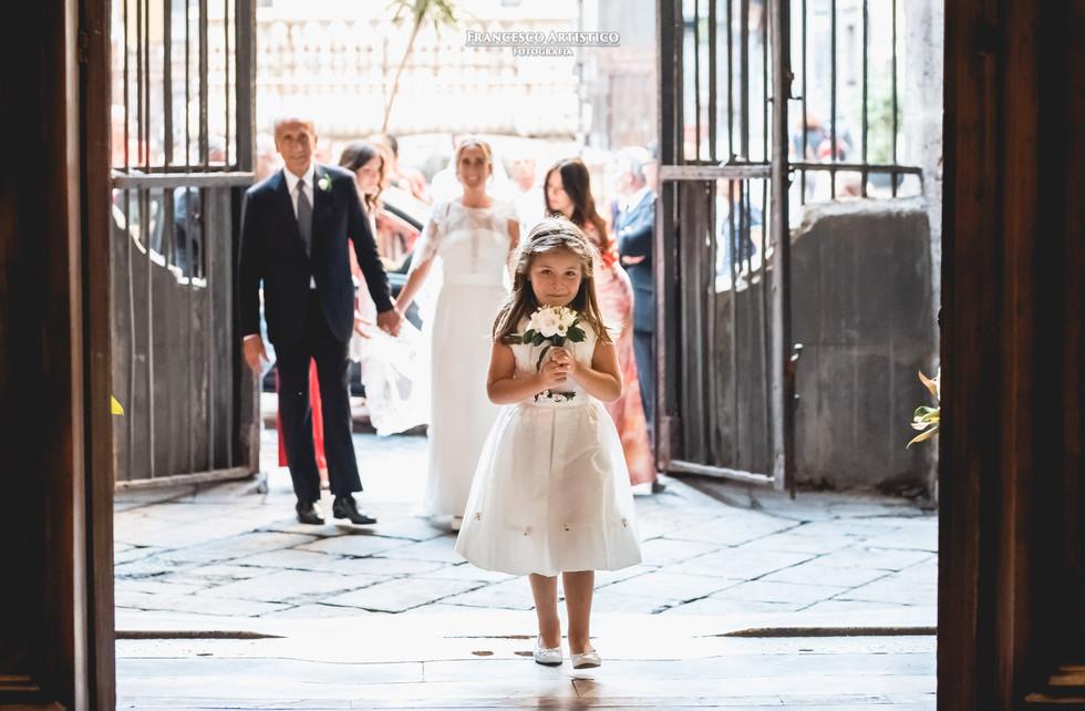wedding-story-31.jpg