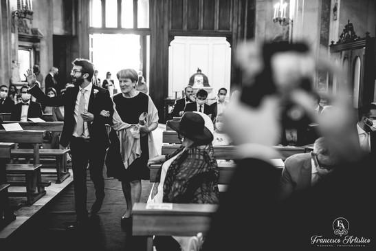 wedding-story-antonio-e-amanda-hotel-excelsior-foto-n-0036-05-agosto-2021.jpg