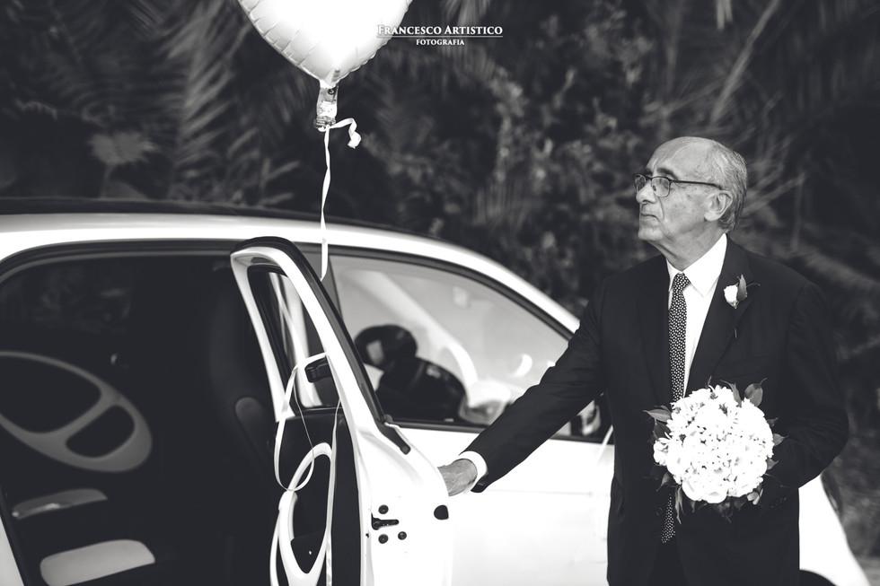 wedding-story-28.jpg
