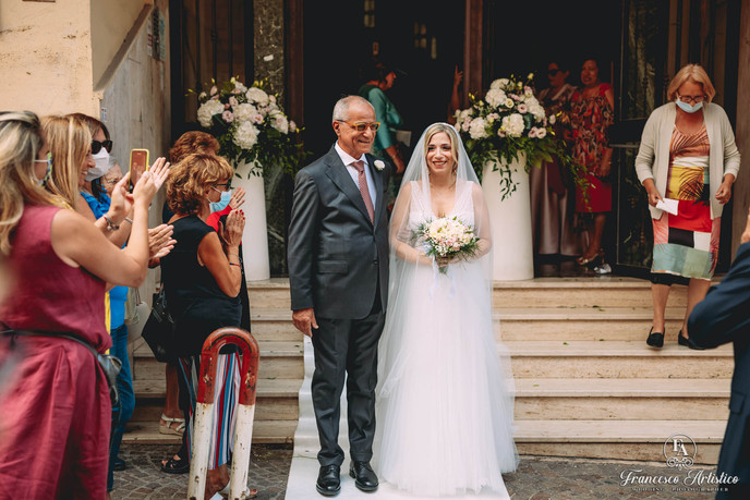 wedding-story-antonio-e-amanda-hotel-excelsior-foto-n-0029-05-agosto-2021.jpg