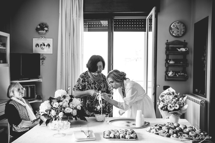 wedding-story-antonio-e-amanda-hotel-excelsior-foto-n-0007-05-agosto-2021.jpg
