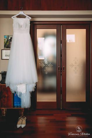 wedding-story-antonio-e-amanda-hotel-excelsior-foto-n-0002-05-agosto-2021.jpg