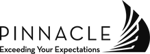 Pinacle logo.png