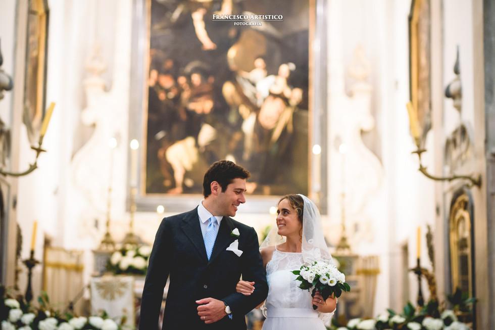 wedding-story-50.jpg