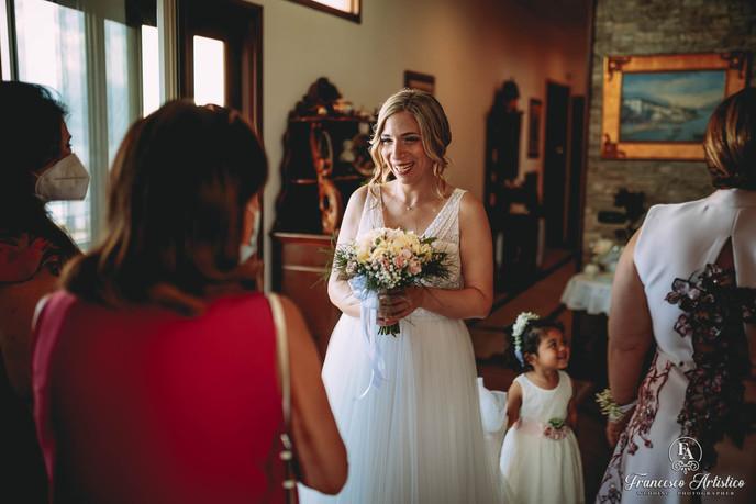 wedding-story-antonio-e-amanda-hotel-excelsior-foto-n-0019-05-agosto-2021.jpg