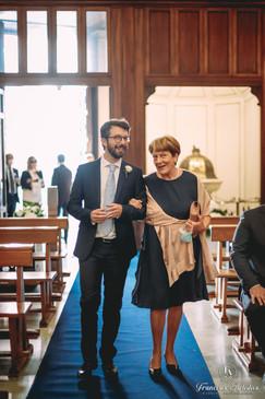 wedding-story-antonio-e-amanda-hotel-excelsior-foto-n-0035-05-agosto-2021.jpg