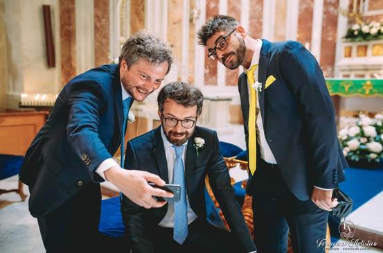 wedding-story-antonio-e-amanda-hotel-excelsior-foto-n-0037-05-agosto-2021.jpg