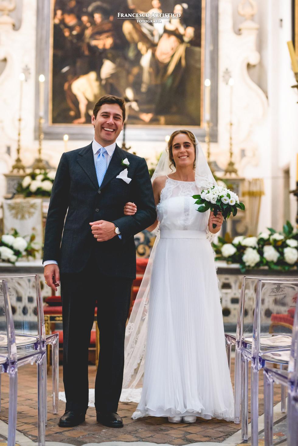 wedding-story-49.jpg