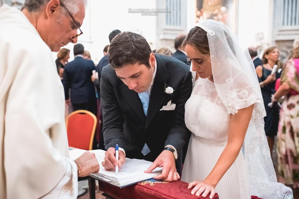 wedding-story-47.jpg