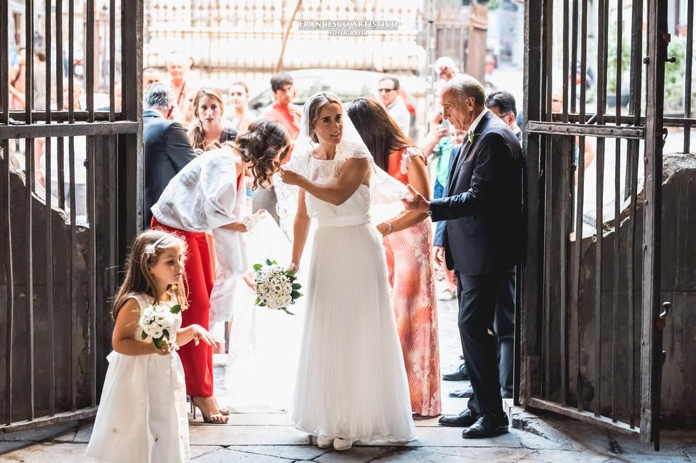 wedding-story-30.jpg