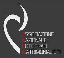 ANFM ITALIA.jpg