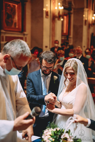 wedding-story-antonio-e-amanda-hotel-excelsior-foto-n-0050-05-agosto-2021.jpg