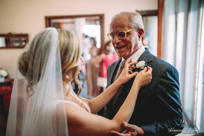 wedding-story-antonio-e-amanda-hotel-excelsior-foto-n-0025-05-agosto-2021.jpg