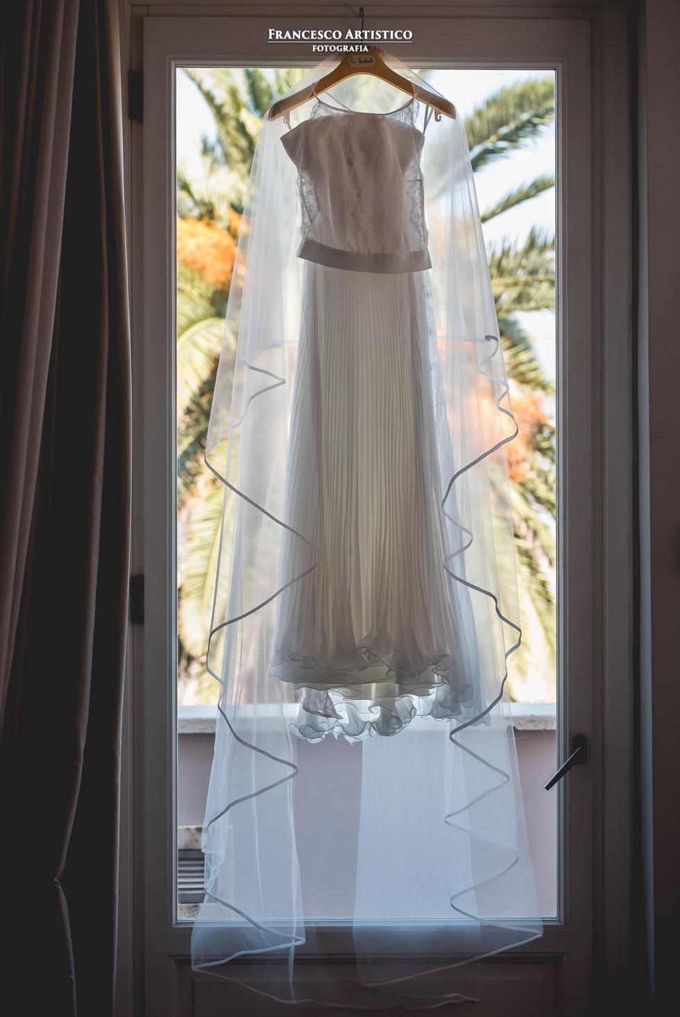 wedding-story-9.jpg