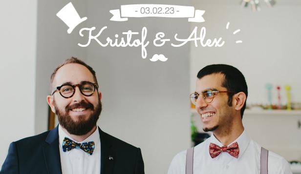 hochzeit feiern website templates hochzeitseinladung - Hochzeitshomepage Beispiele