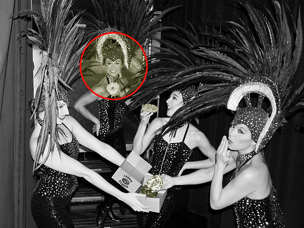 russian dancer.jpg