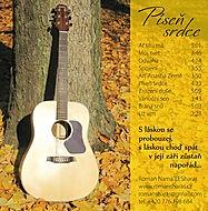 Kytara JPG (1).jpg