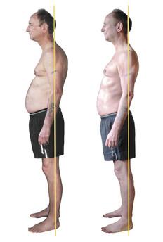 Yogalign 3.jpg
