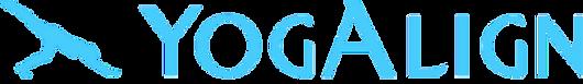 YogAlign web.png