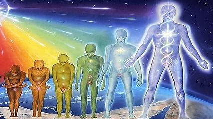 spirituální růst.jpg