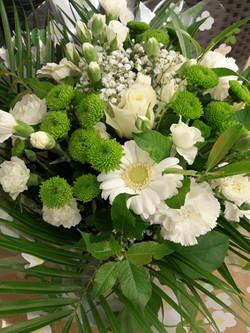 Deeside Willow - Flower Arrangement