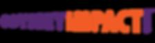 NEWWhiteOdysseyImpact_Logo_2Color_2Color