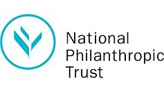 The-Philanthropic-Trust_16-9-ratio.png