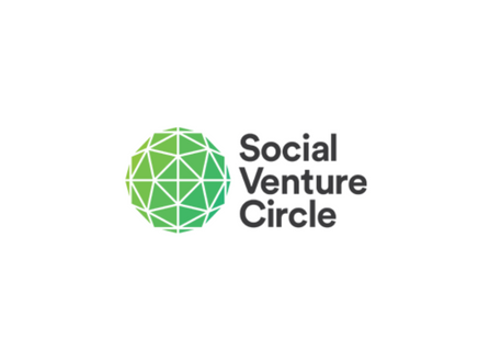 Due Diligence In Social Impact Deals -- Podcast Released In Uncertain Times