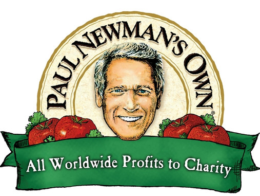 Newman's Own Gets a New Life