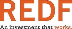 REDF-logo-color-tag-2x-digital.jpg