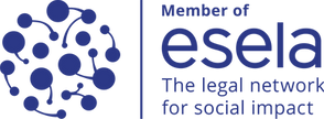 esela-logo-member-1920.png