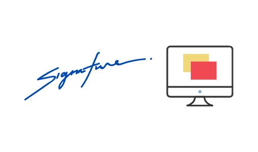 Digital Signatures for Social Enterprises